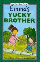 's yucky brother