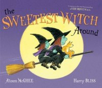 sweetest-witch-around-9781442478350_lg.jpg