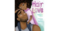 hair-love-book-review