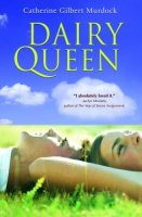 Dairy Queen  (Book 1)