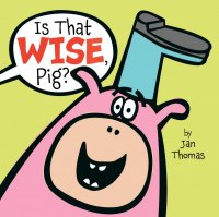 is-that-wise-pig-9781416985822_hr.jpg