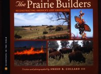 2Prairie-Builders-cover_1.jpg