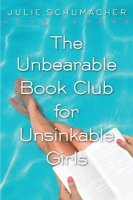 Unbearable Book Club for Unsinkable Girls