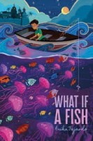 what if a fish