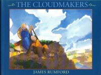 Cloudmakers, The