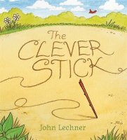 Clever Stick