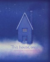 4this-house-once-9781481442848_hr.jpg