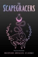 scapegracers