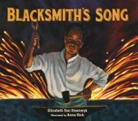 BlacksmithsSong_main-200x176
