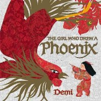Girl Who Drew a Phoenix, The