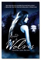 Raised By Wolves  (Book1)