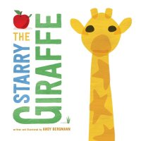 7the-starry-giraffe-9781481491006_hr.jpg
