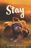 download stay