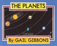 the planets fourth edition  gibbons