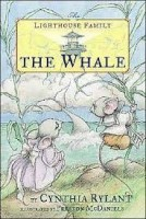 the lighthouse family the whale