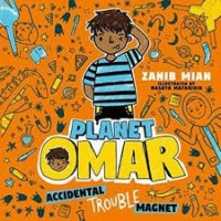 download omar
