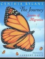 the journey stories of migration