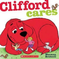 clifford cares