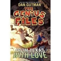 genius files from texas with love