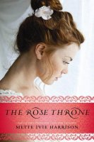 Rose Throne