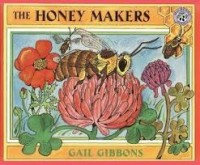 the honey makers gibbons