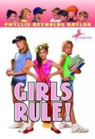 Boy/Girl Battle, Book 10:  Girls Rule!