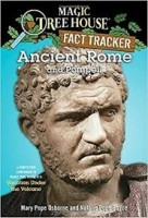 MTH Ancient Rome