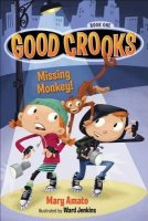18007636 good crooks.jpg