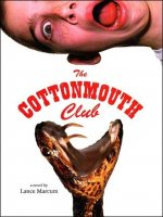 Cottonmouth Club