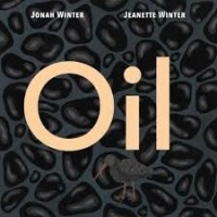 oil jonah winter