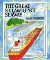 great st. lawrence seaway gibbons