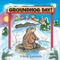 groundhog day gibbons
