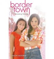 Border Town: Crossing the Line