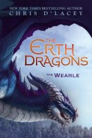 The Erth Dragons:  The Wearle  Book 1