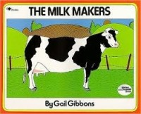 the milk makers gibbons
