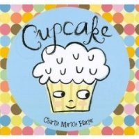 Cupcake:  A Journey to Special