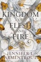 a kingdom of flesh and blood