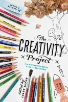 Creativity Project:  An Awesometastic Story Collection