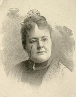 Harriett_M_Lothrop_from_American_Women,_1897_-_cropped