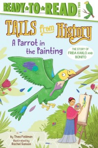 a-parrot-in-the-painting-9781534422292_hr