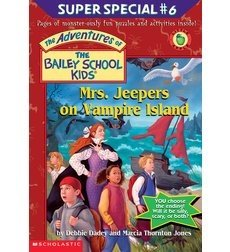 9780439306416_xlg jeepers.jpg