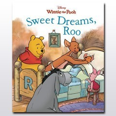 Sweet Dreams, Roo