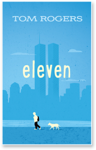 6book-cover.png
