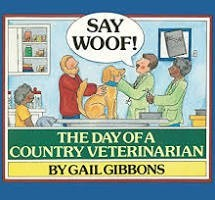 say woof gibbons