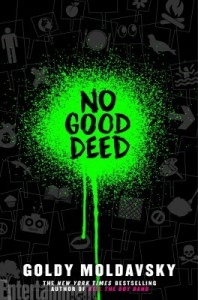 2no-good-deed-884948-264-432.jpg