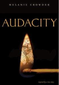 2ropped-Audacity-cover-207x300.jpg