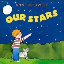 our stars anne rockwell