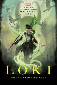 download loki