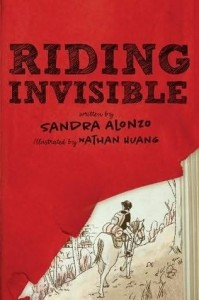 Riding Invisible