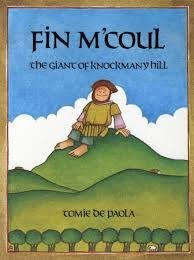 fin mcoul depaola
